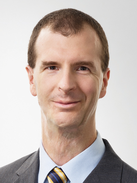 Matthew Milne-Smith
