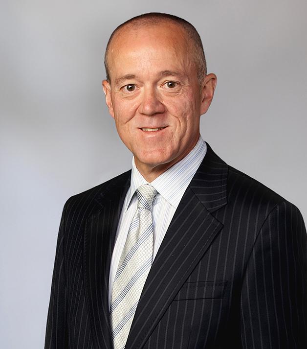 Shawn H.T. Denstedt