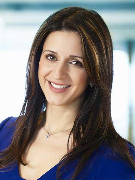 Luisa Ritacca