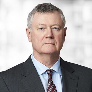 Peter J. O'Callaghan