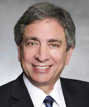 Martin E. Kovnats