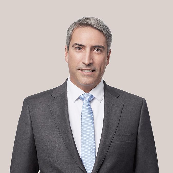 Jean-Sébastien Dugas
