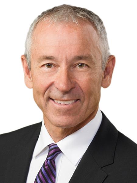 Waldemar Braul