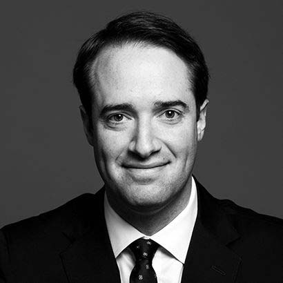 Matthew B. Lerner
