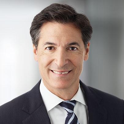 John G. Lorito