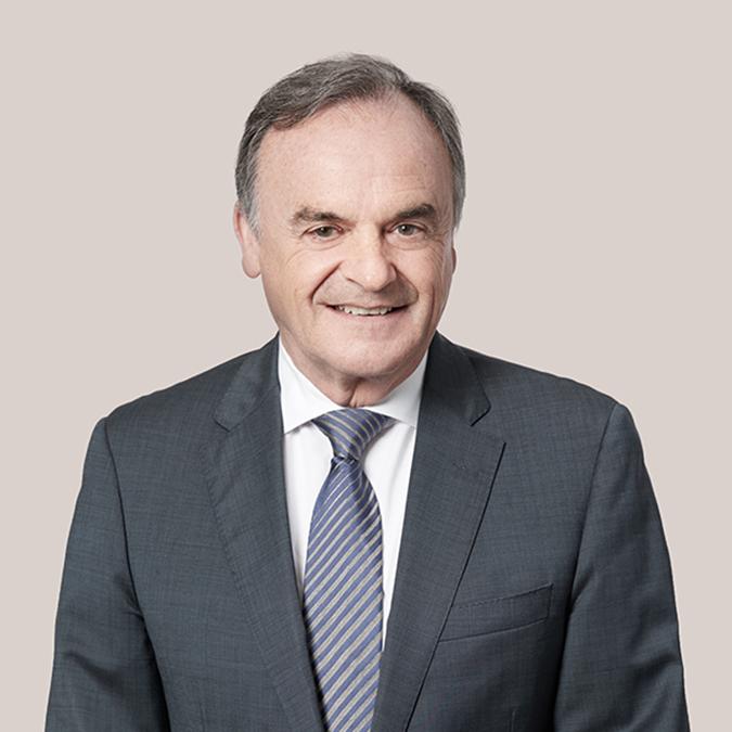 Brian W. Burkett