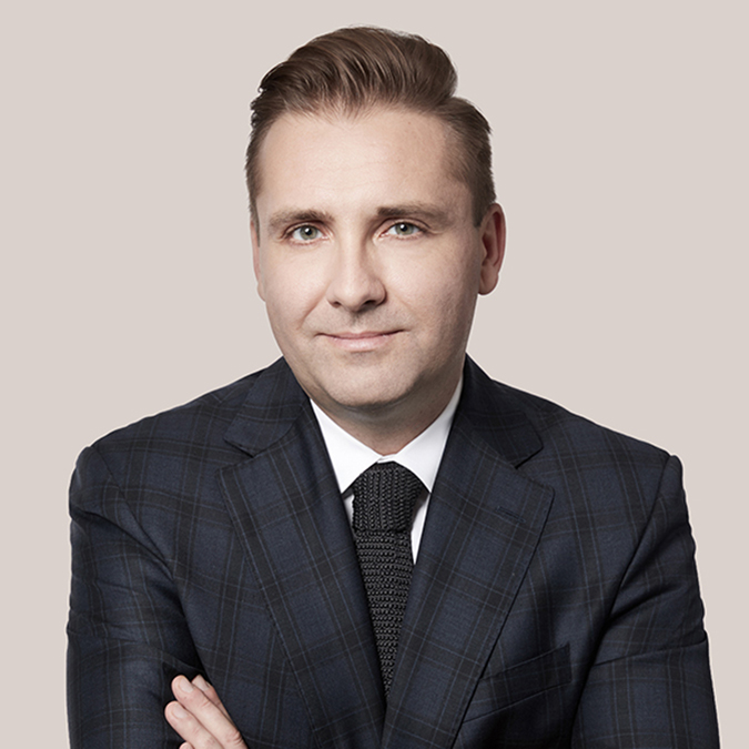 Krisztián Tóth