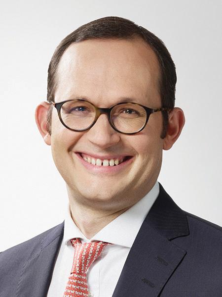 Michael N. Kandev