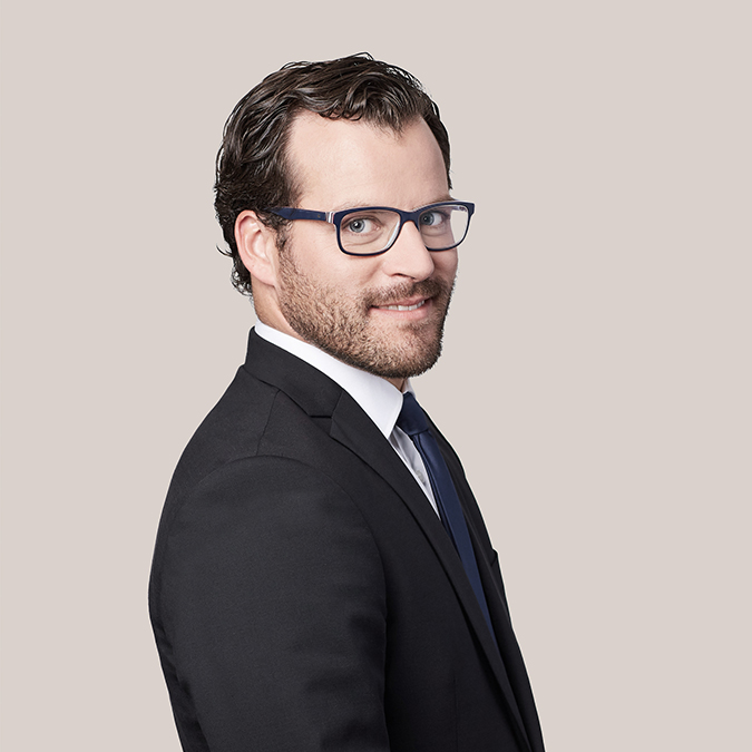Mathieu Leblanc-Gagnon