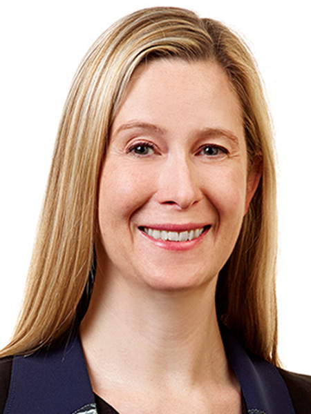 Laura K. Estep