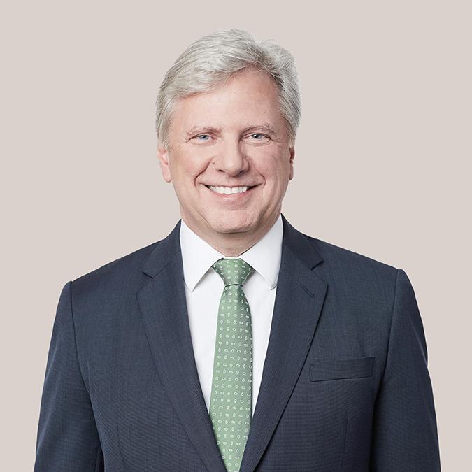 François Barette
