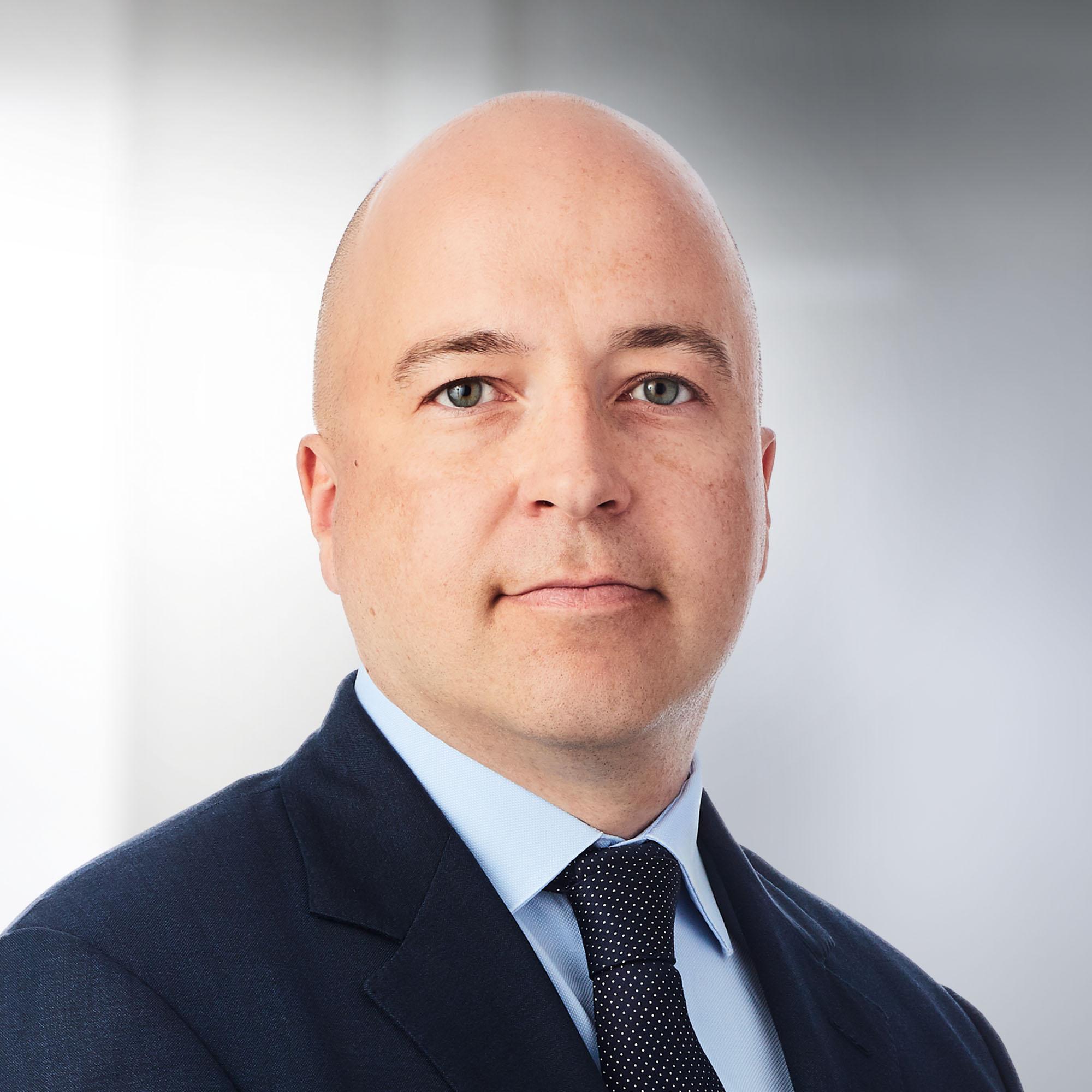 David Massé