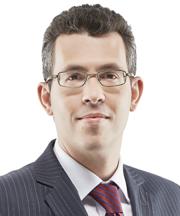 Mathieu Dubord