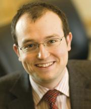 Ryan D.W. Dalziel
