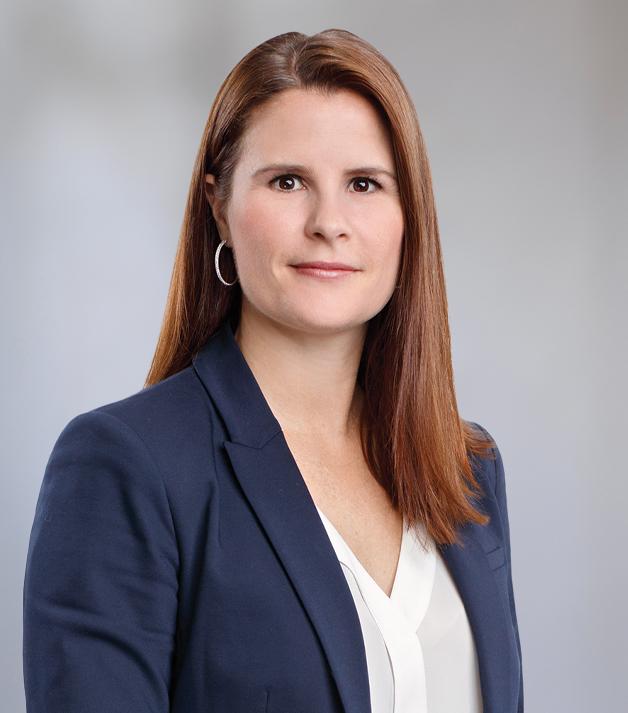 Joanne M. Vandale