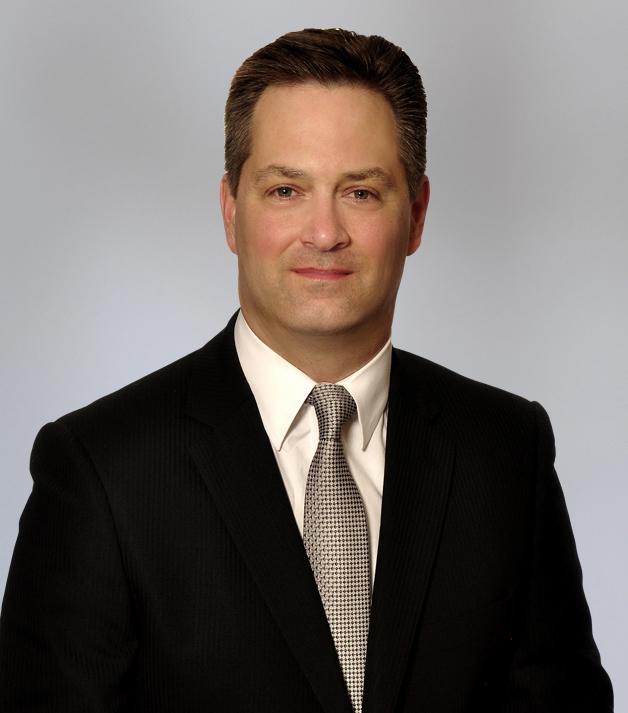 David W. Jacyk