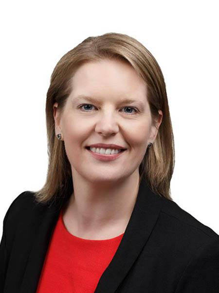 Karen E. Hennessey