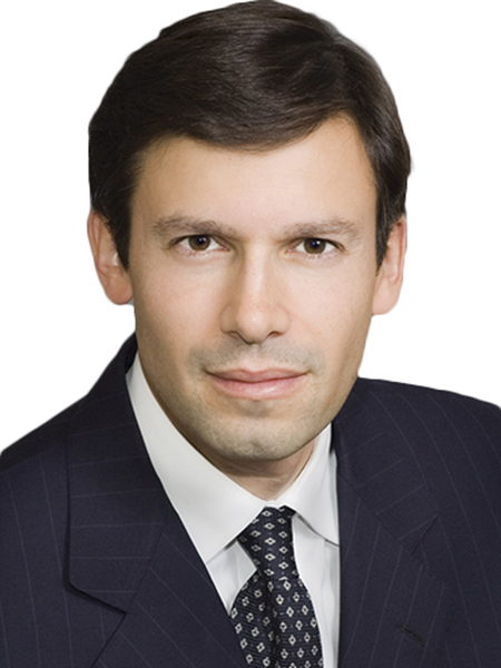 Ron Stuber