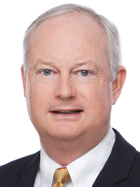 Duncan C. Card