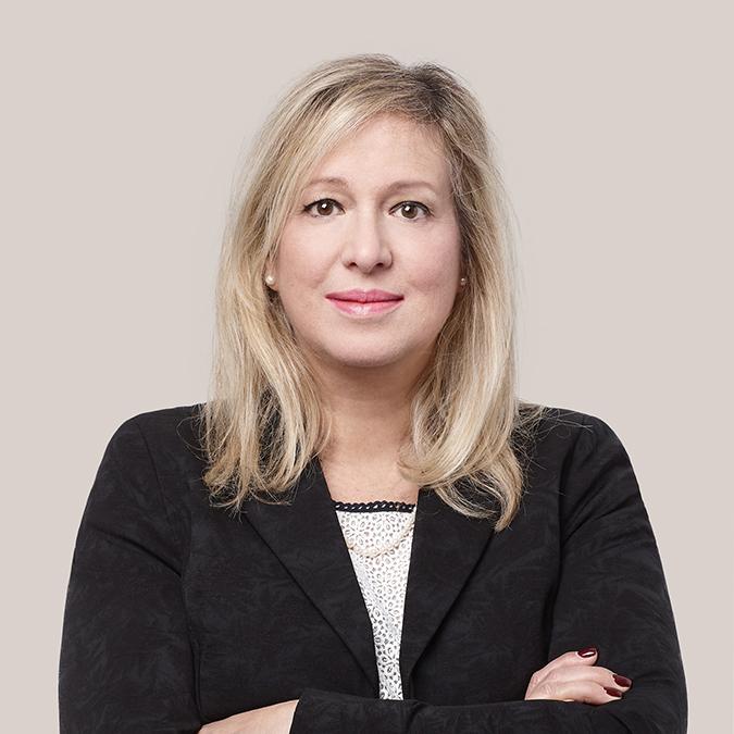 Nathalie-Anne Béliveau