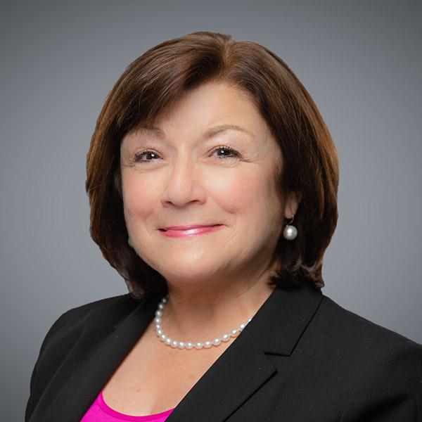 Janet E. Sim