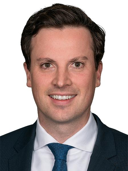 Christopher Petrucci