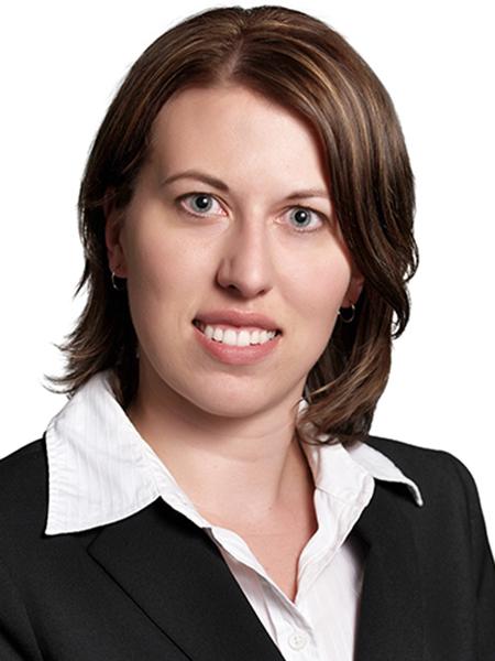 Pam Vermeersch