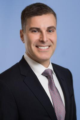 John Georgakopoulos