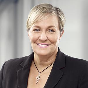 Jill E. McCutcheon