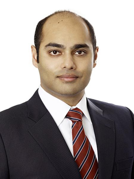 Faran Umar-Khitab