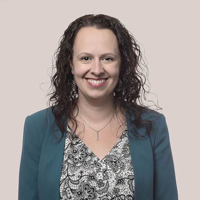 Sarah Batut