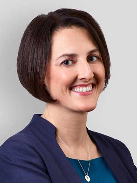 Ewa Krajewska
