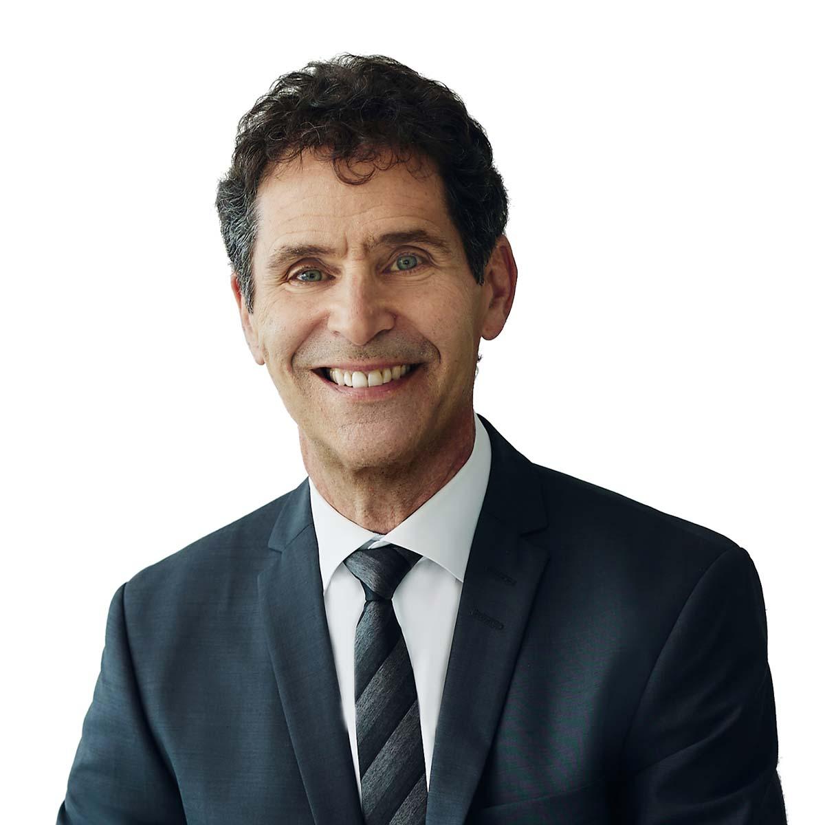 Jeffrey A. Citron