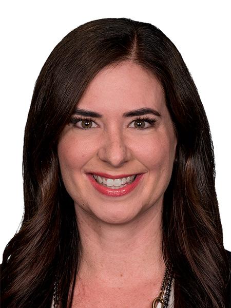 Laura M. Gill