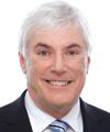 Barry J. Reiter