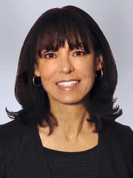 Monica E. Biringer