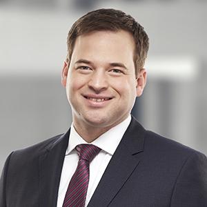 Josh Van Deurzen