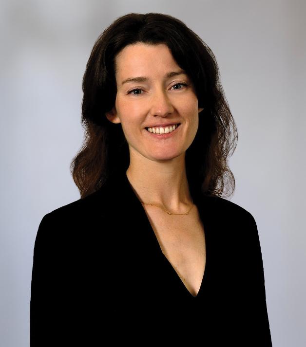 Kathryn A. Esaw