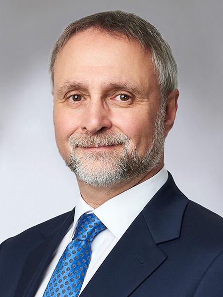 Edwin G. Kroft