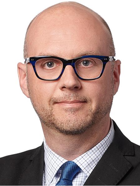 François Dandonneau