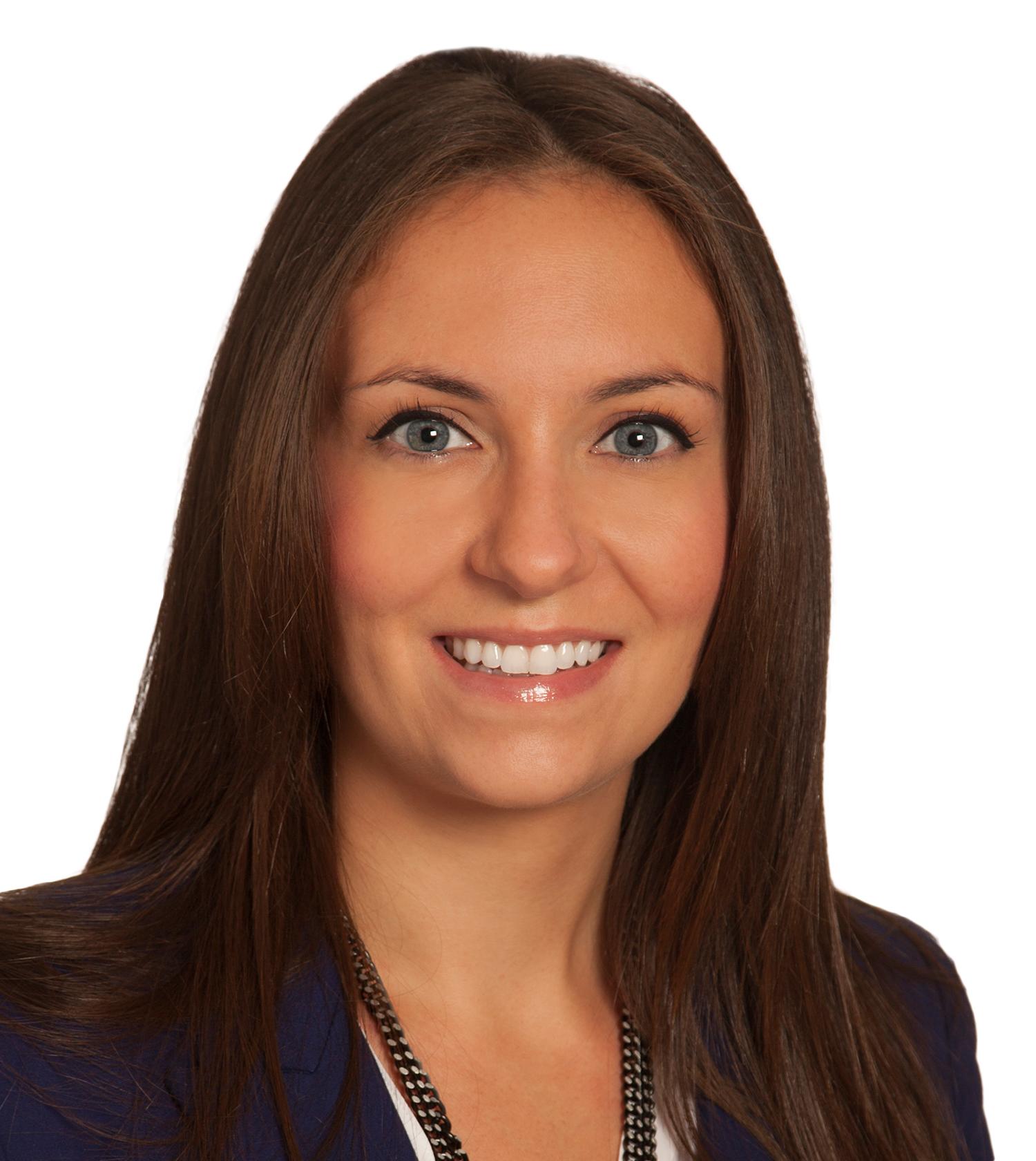 Kathryn McCulloch