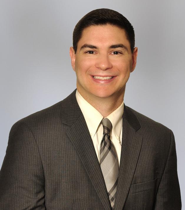 Jonathan Marin