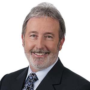 John L. Finnigan