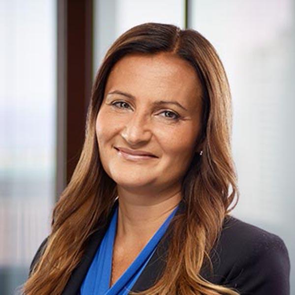 C. Michelle Nelles
