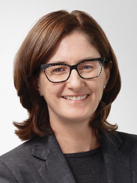 Sarah V. Powell
